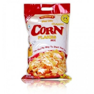 Corn Flakes Mix offers