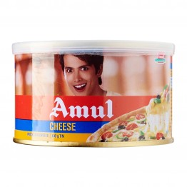 Amul Processed Cheese Milk Products