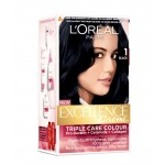 Hair Color & Dye's
