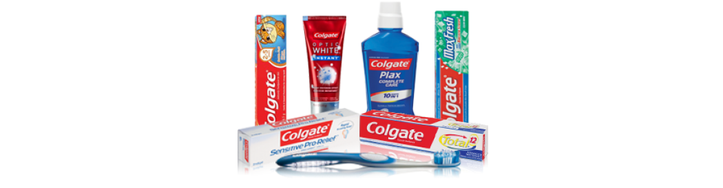 Oral Care: Buy Dental Products For Tooth Care At Best Price