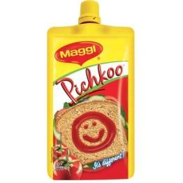 Maggi Pichkoo - Tomato daily Use
