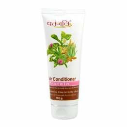 Hair Cond Protien Patanjali