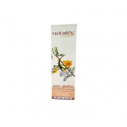 Dant Kanti Medicated Oral Gel Patanjali