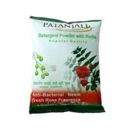 Patanjali Detergent Powder - Popular Patanjali