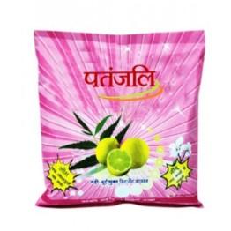 Patanjali Detergent Powder - Superior Patanjali