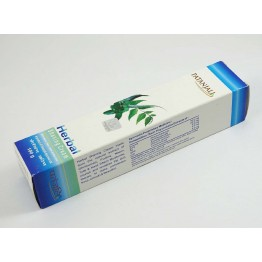 Herbal Shaving Cream Patanjali
