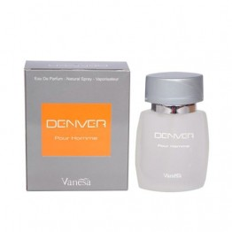 Denver Perfume - Pour Homme Edp (For Women) Deo's & perfumes