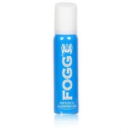 Fogg Fragrance Body Spray For Men- Imperial Deo's & perfumes