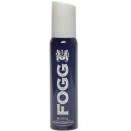 Fogg Fragrance Body Spray For Men- Royal Deo's & perfumes