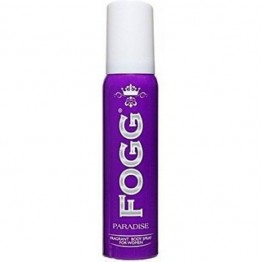 Fogg Fragrant Body Spray For Women- Paradise Deo's & perfumes