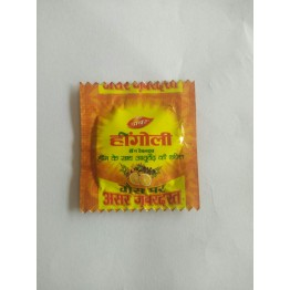 Dabur Hingoli daily Use