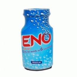 Eno Fruit Salt - Regular Digestive Tablets & powders