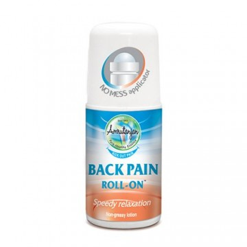Amrutanjan-Back-pain-roll-on Pain Relievers