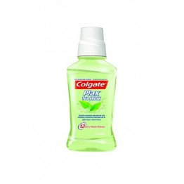 Colgate Plax Mouthwash - Fresh Tea Mouth Wash