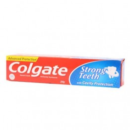 Colgate Dental Cream Toothpaste