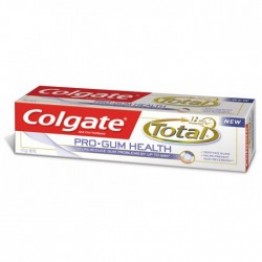 Colgate Total Toothpaste - Pro Gum Health  Toothpaste