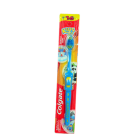 Colgate Toothbrush - Kids (Gentle Soft) Tooth Brush