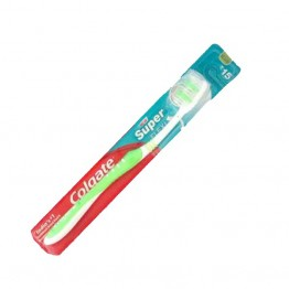 Colgate Toothbrush - Super Flexi (Soft) Tooth Brush