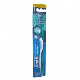 Oral-B Tooth Brush Pro Health - Medium Tooth Brush