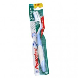 Pepsodent Toothbrush - Gum Expert (Soft) Tooth Brush