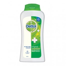 Dettol Body Wash - Original Body Wash