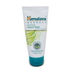 Himalaya - Purifying Neem Pack