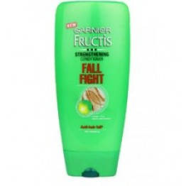 Garnier Fructis Conditioner - Fall Fight Fortifying Hair Conditioner