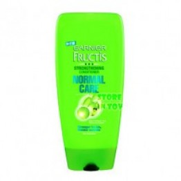 Garnier Fructis Conditioner - Normal Fortifying Hair Conditioner