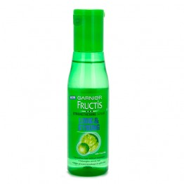 Garnier Fructis Serum - Long And Strong Hair Conditioner