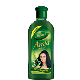 Dabur Amla Hair oil Hair Oil