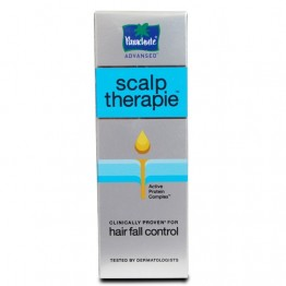 Parachute Hair Oil - Scalp Therapie Hair Oil