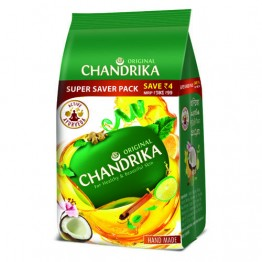 Chandrika Bathing Soap - Original Soaps Bars & Liquids