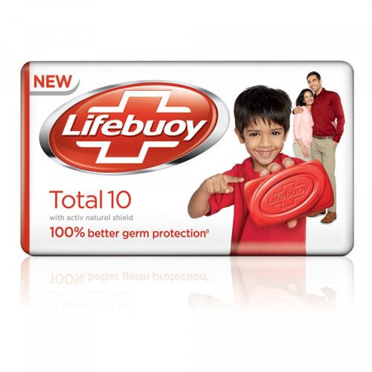 marketing project on lifebuoy soap Lifebouy 1 lifebuoy product life cycle & marketing strategies by: rahul pagaria shubham singh akash jaiswal 2 introduction one of the oldest brand of hul & positioned as health & hygiene soap introduced in 1895 as a disinfectant soap especially when the country was severely affected by diseases like typhoid plague & yellow fever only soap brand to cross 100,000 tones of.