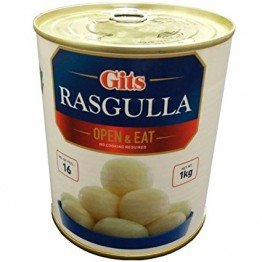 Gits Rasgulla Bakery, Breakfast & Snacks