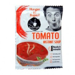 Ching's Instant Soup - Tomato Ready to Cook