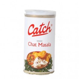 Catch Masala - Magic Chat Masala & Spices