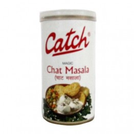 Catch Sprinkler - Chat Masala Masala & Spices