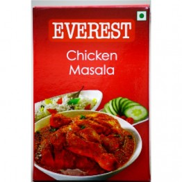 Everest Chicken Masala Masala & Spices