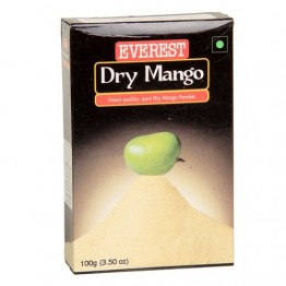 Everest Powder - Dry Mango Masala & Spices