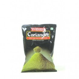 Everest Powder - Green Coriander Masala & Spices