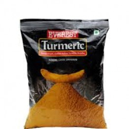 Everest Powder - Turmeric Masala & Spices