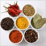 Whole Spices/Gota Masala