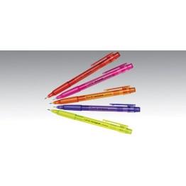 Camlin Pen Pencil 0.7mm Stationery