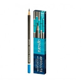 Apsara Absolute Pencils 10 Nos Pack