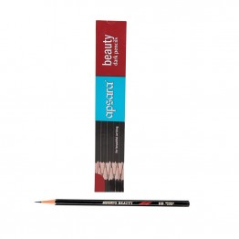 Apsara Beauty Dark Pencils