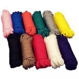 Nylon Rope others